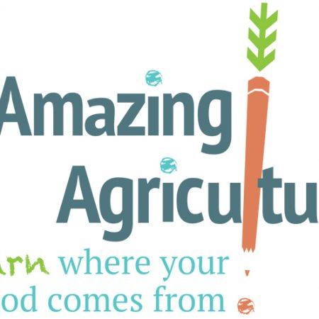 Amazing Agriculture